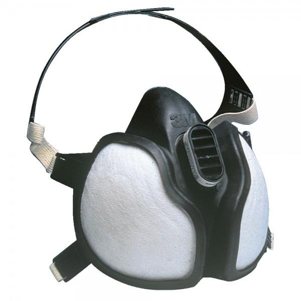 Atemschutzmaske 4255