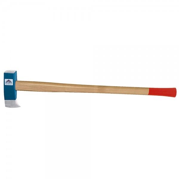 Stubai Holzspalthammer