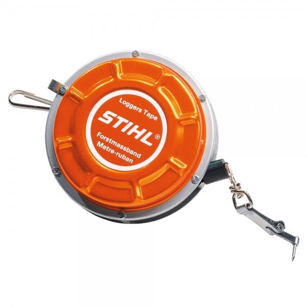 Forstmaßband mit Metallgehäuse STIHL