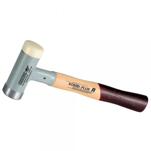 Universal-Schonhammer Gedore