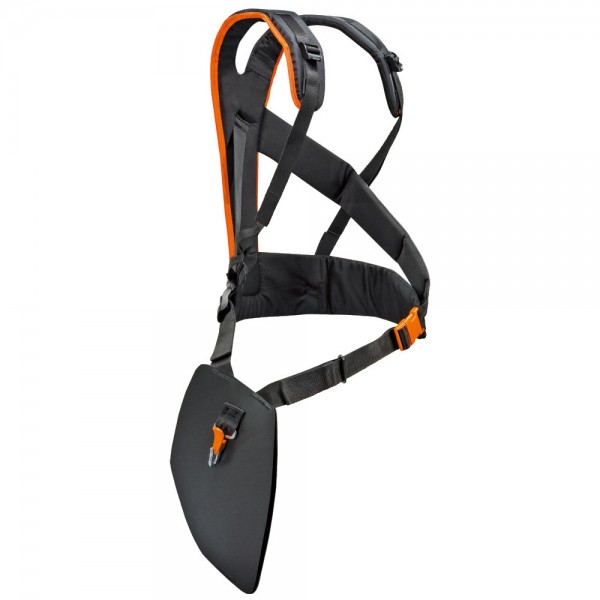 Universalgurt Advance Stihl