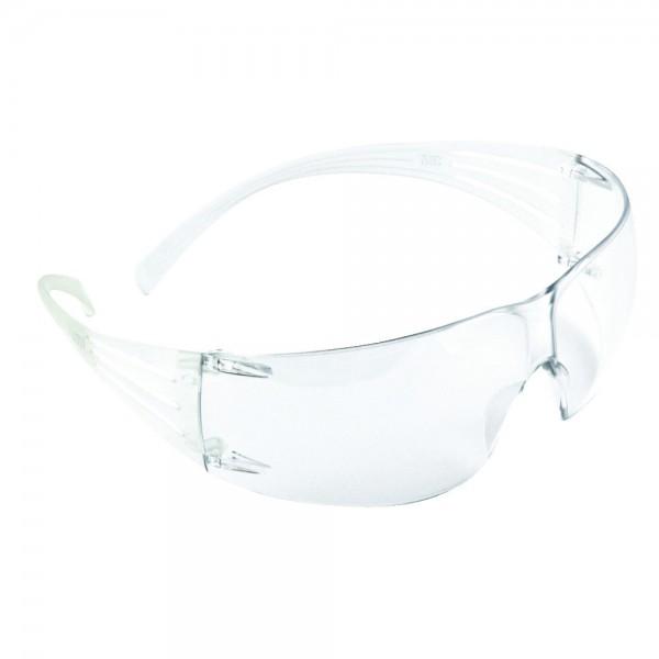 Schutzbrille 3M Secure Fit