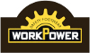 Work Power