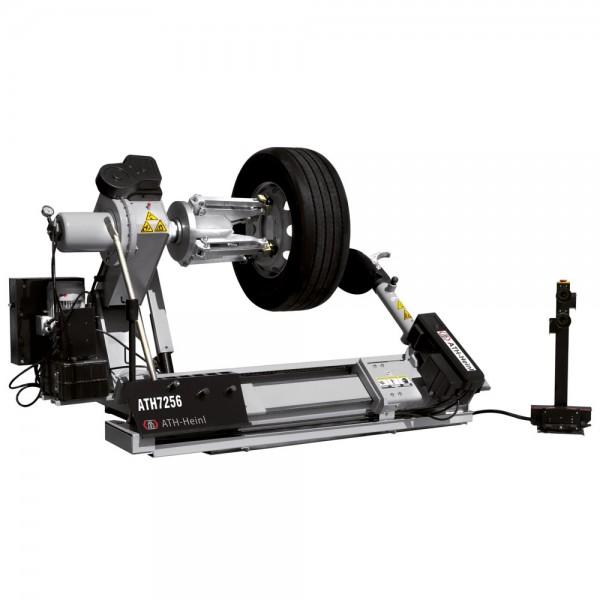 Reifenmontiermaschine ATH7256
