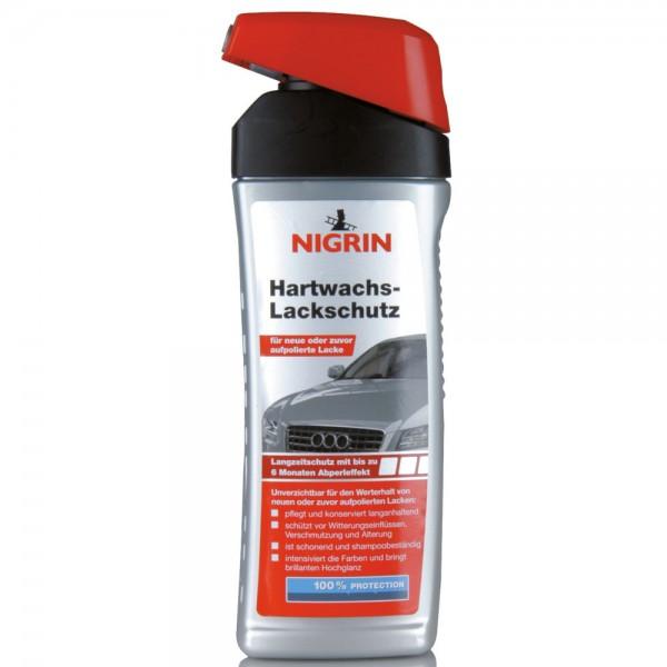 Hartwachs-Lackschutz NIGRIN