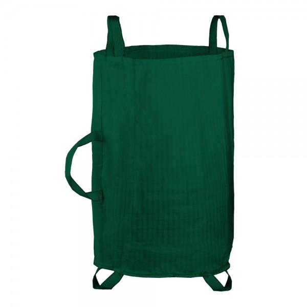 Gartenbag 200 Liter