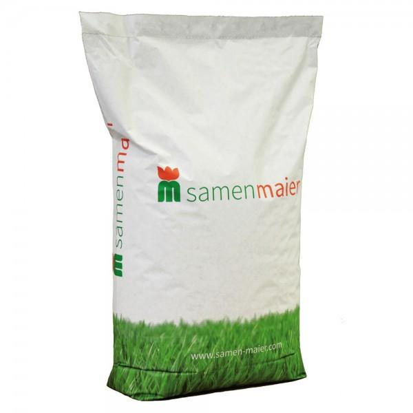 Grassamen für Gärten und Spielflächen 5 Kg