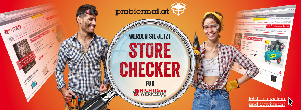 Store-Checker_Richtiges-Werkzeug_2080x760px