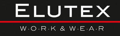 Elutex Workwear