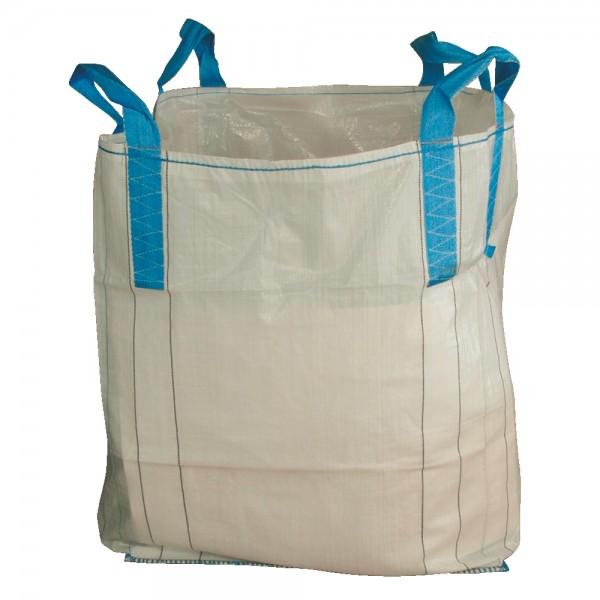 Big Bag Modell 1000 A