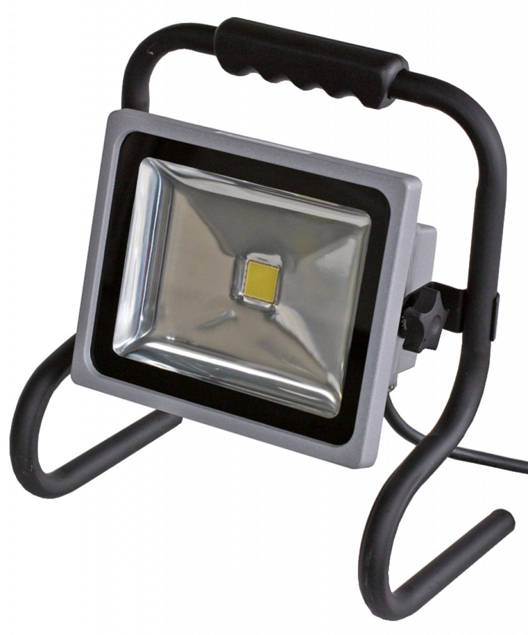 LED Arbeitsleuchte 50W