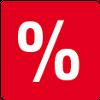 icon_werkzeug_bonus_100x