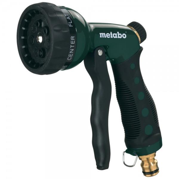 Gartenbrause GB 7 Metabo