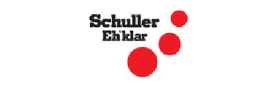 Schuller