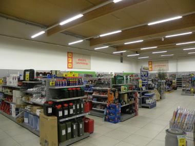 Fachmarkt-4_380px