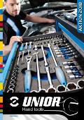Unior-Aktionskatalog_Richtiges-Werkzeug