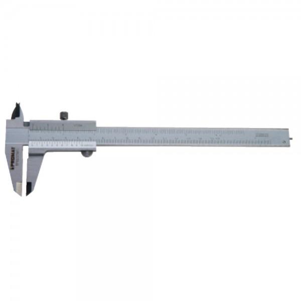Taschenmessschieber DIN862 150 mm