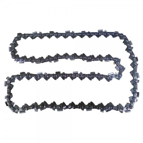 Sägekette Granit Halbmeißel
