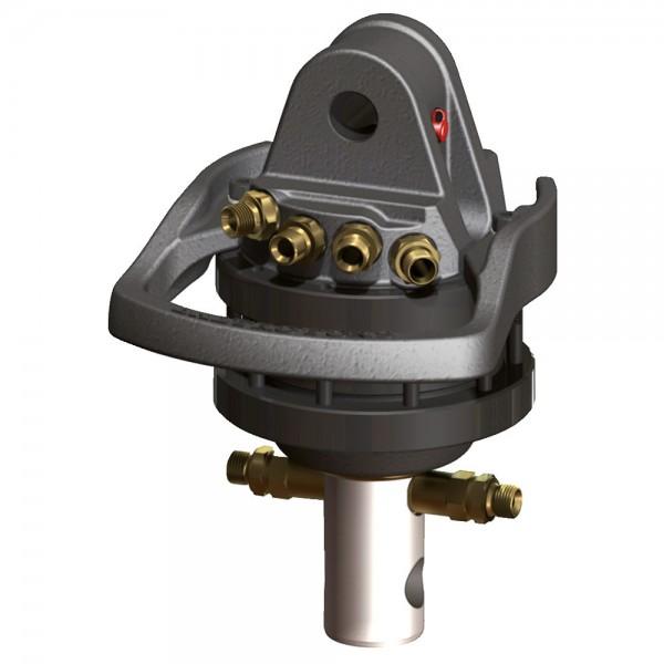 Rotator Modell GR 30