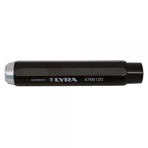 Kreidenhalter Original Lyra