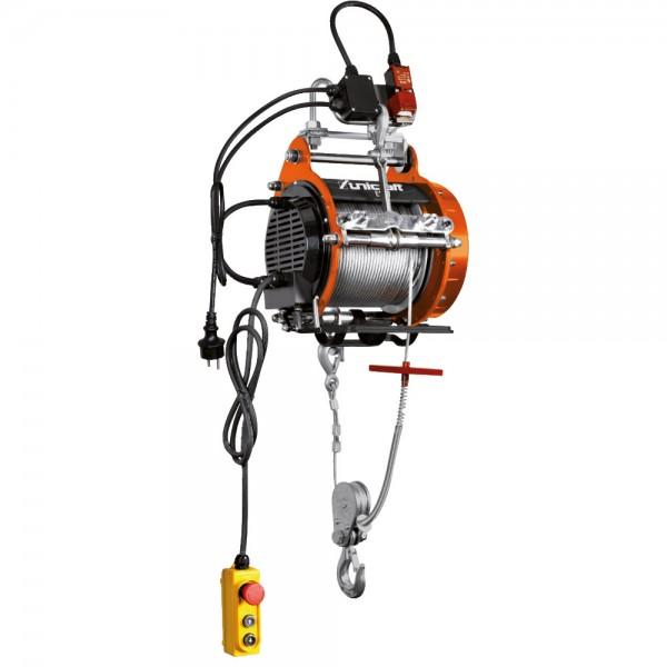 Elektroseilwinde ESW 500