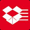 icon_werkzeug_versand_100x