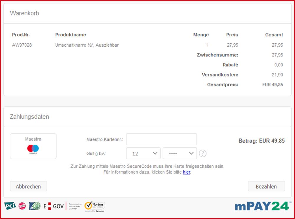 Richtiges-Werkzeug_Maestro-SecureCode