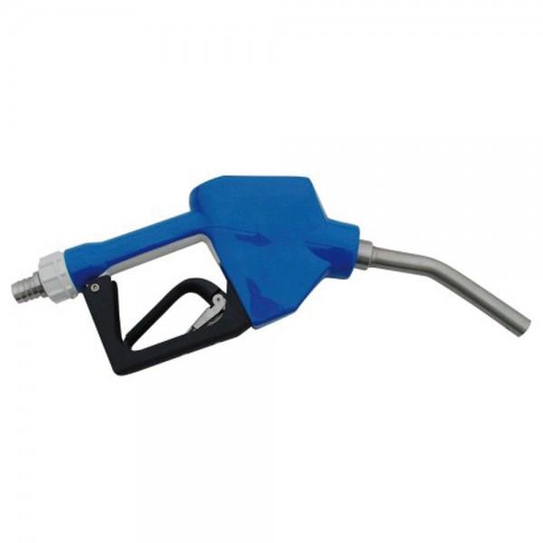Automatik Zapfpistole AdBlue