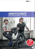 Katalog_Arbeitsschutz_120x269