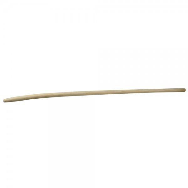 Gabelstiel mit Konus 1,5m 38mm