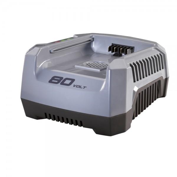 Schnellladegerät SFC 80 AE