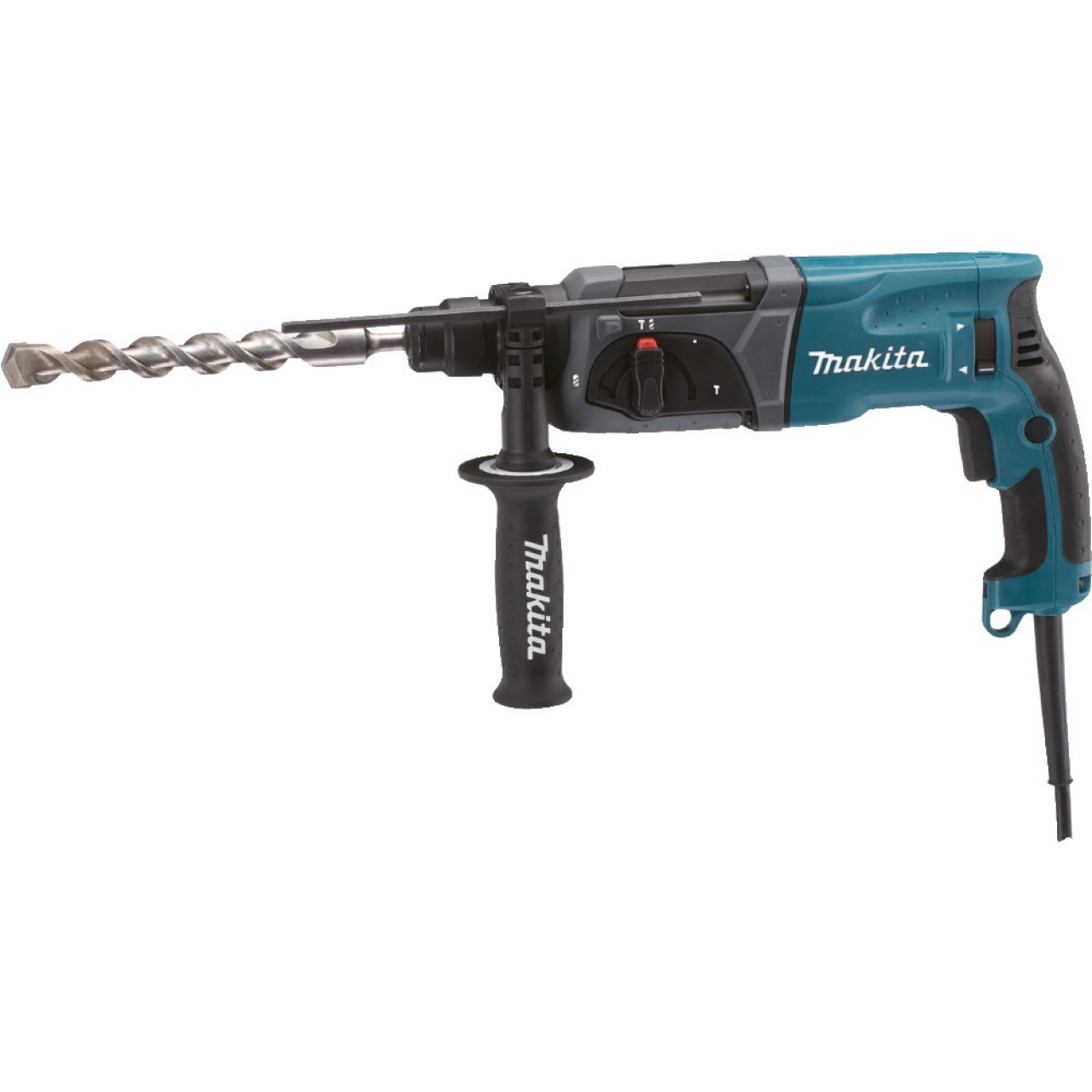 Bohrhammer Makita HR 2470