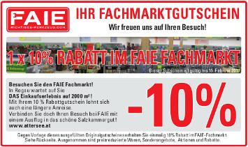 FM-Gutschein-Werkzeug-Shop-2016