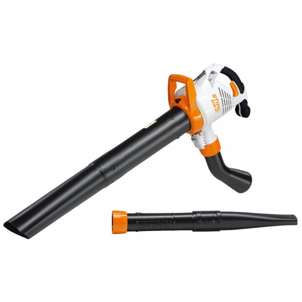 Laubsauger SHE 81 STIHL