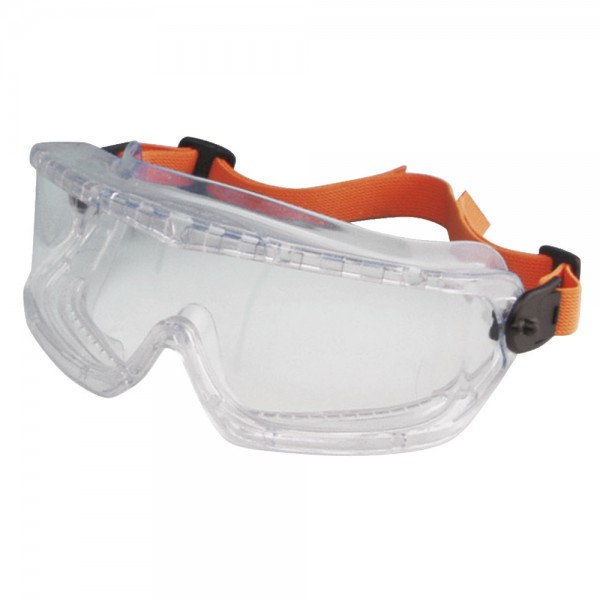 "Schutzbrille ""V-maxx"""
