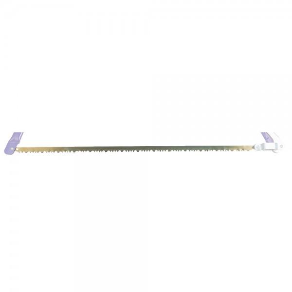Bügelsägeblatt 533 mm