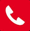 icon_werkzeug_telefon_100x