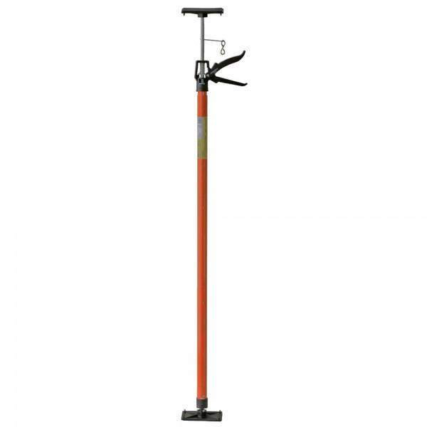Montagestütze 115-292 cm