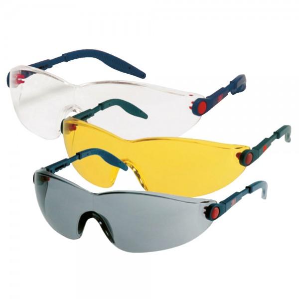 Schutzbrille 3M Komfort