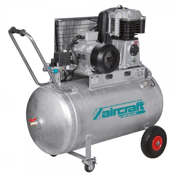 Kompressor Airprofi 850/200