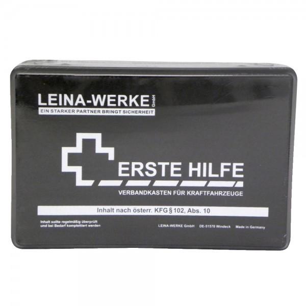 Verbandkassette